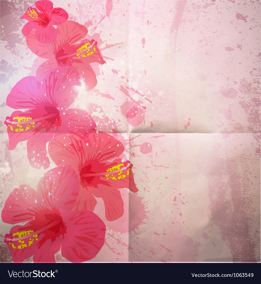 Illustration vector | Price: 1 Credit (USD $1)