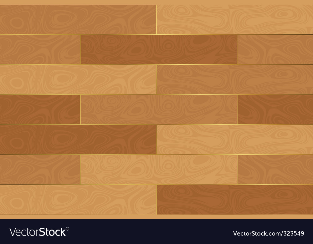 Floorboards vector | Price: 1 Credit (USD $1)
