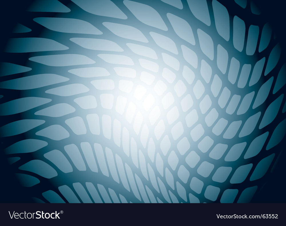 Modern mesh vector | Price: 1 Credit (USD $1)