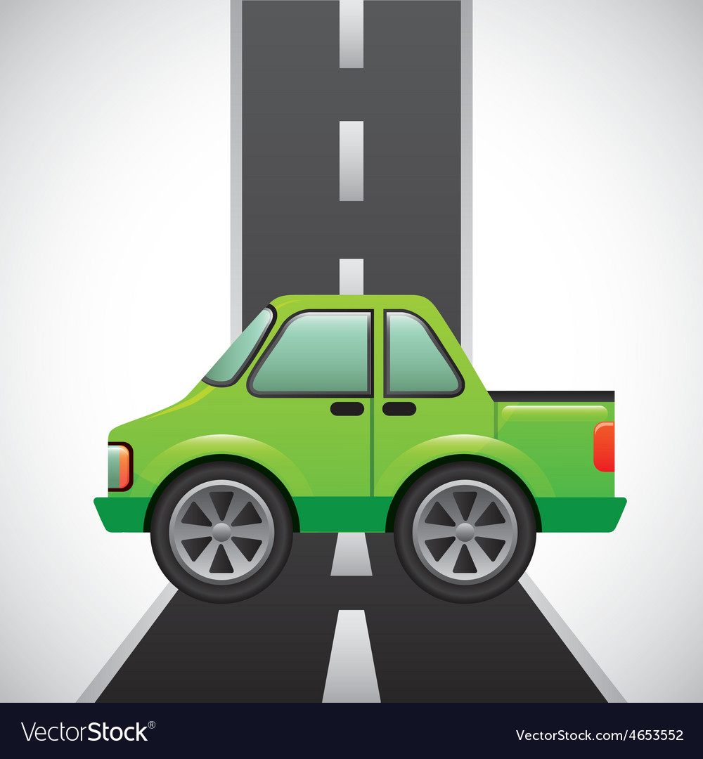 Road highway vector   Price: 1 Credit (USD $1)