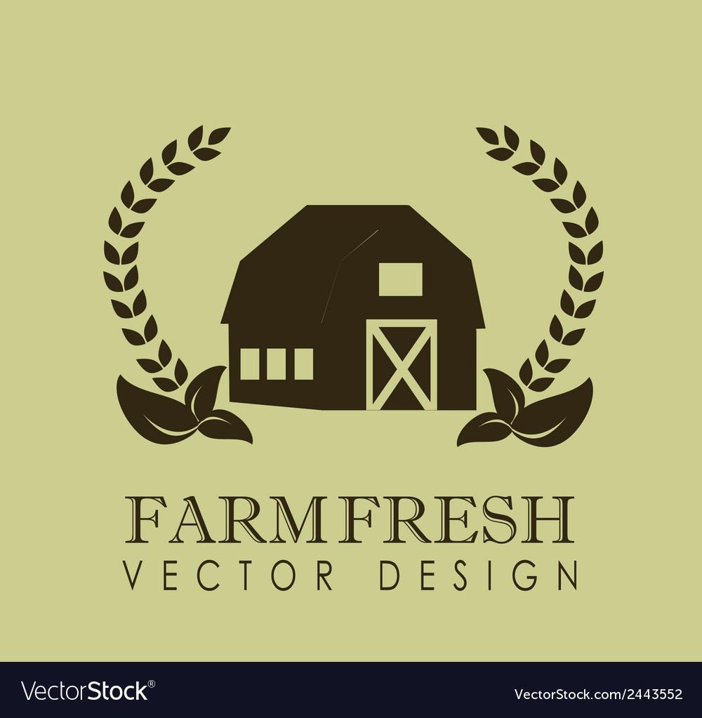 Studio ingrid 132 260214 vector | Price: 1 Credit (USD $1)