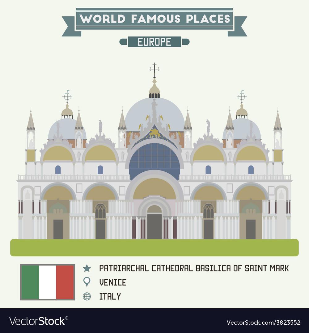 Venice vector | Price: 3 Credit (USD $3)