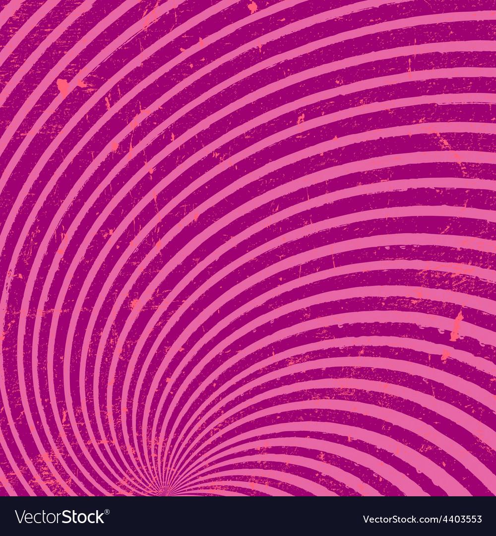 Grunge background imprint vector | Price: 1 Credit (USD $1)
