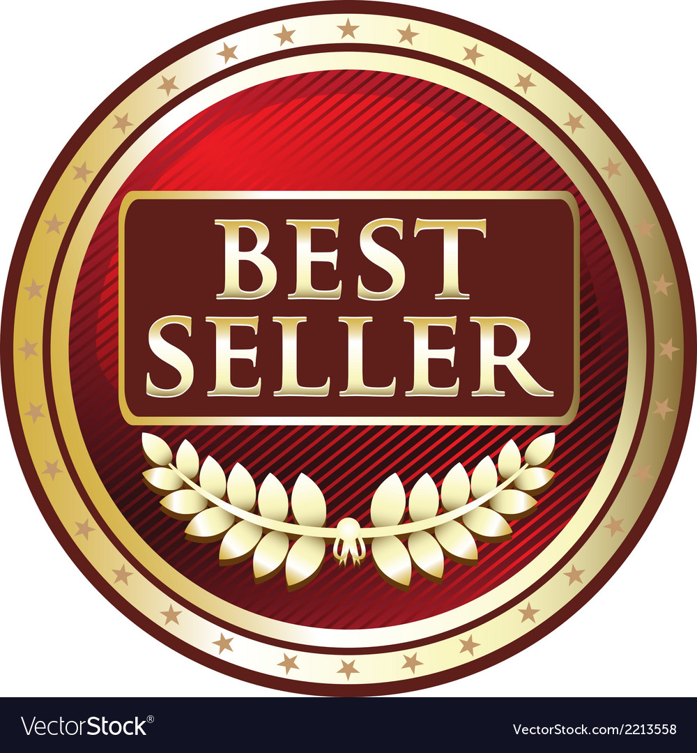 Best seller red label vector | Price: 1 Credit (USD $1)