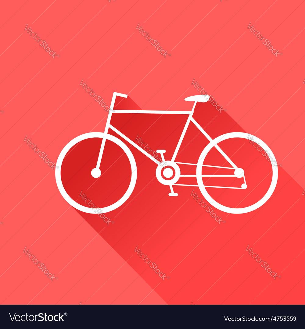 Sport bike vector | Price: 1 Credit (USD $1)