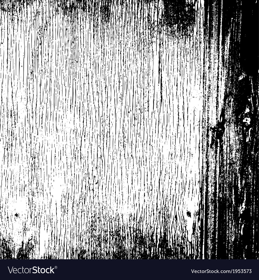 Weathered wooden texture vector | Price: 1 Credit (USD $1)