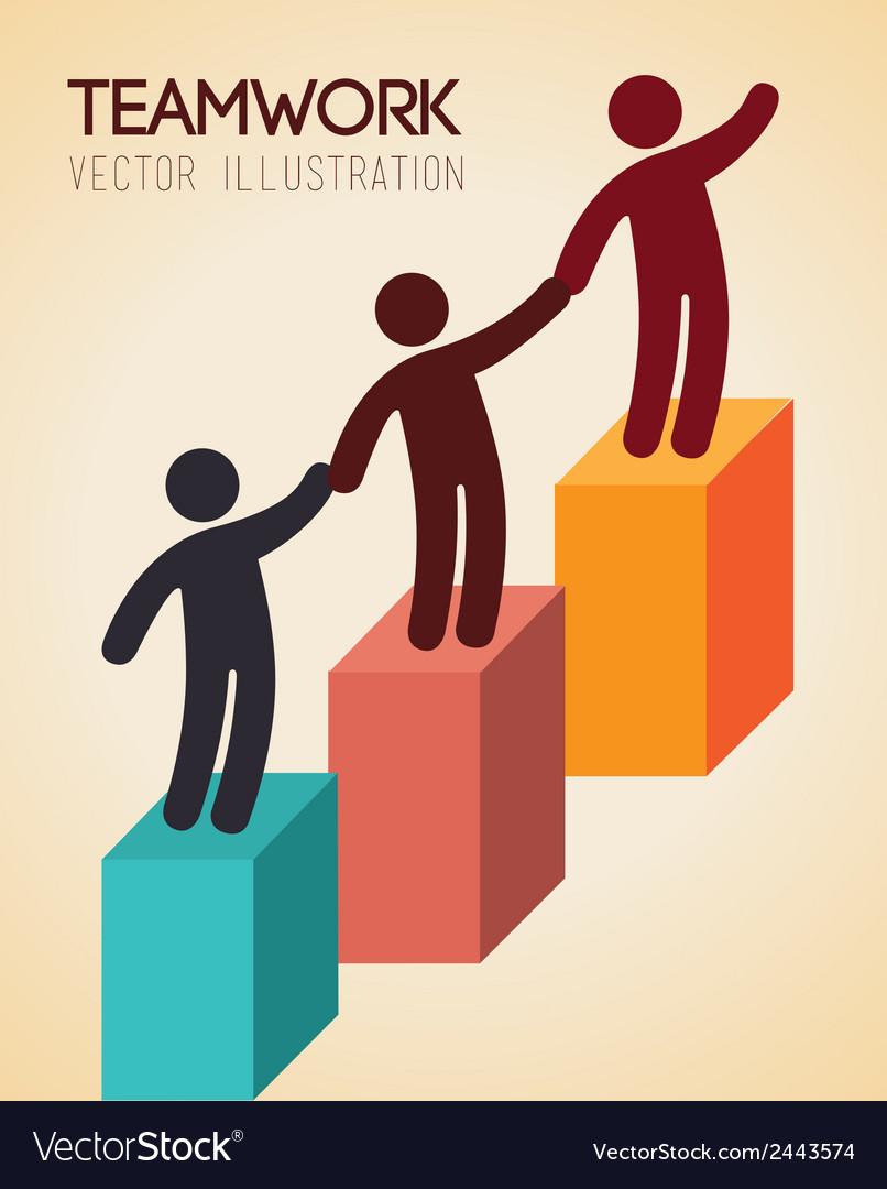 Studio pc 200 vector | Price: 1 Credit (USD $1)
