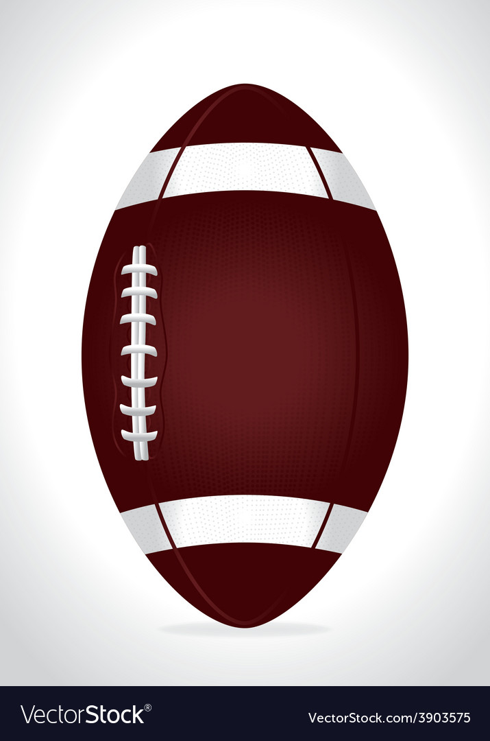 Sports design vector   Price: 1 Credit (USD $1)