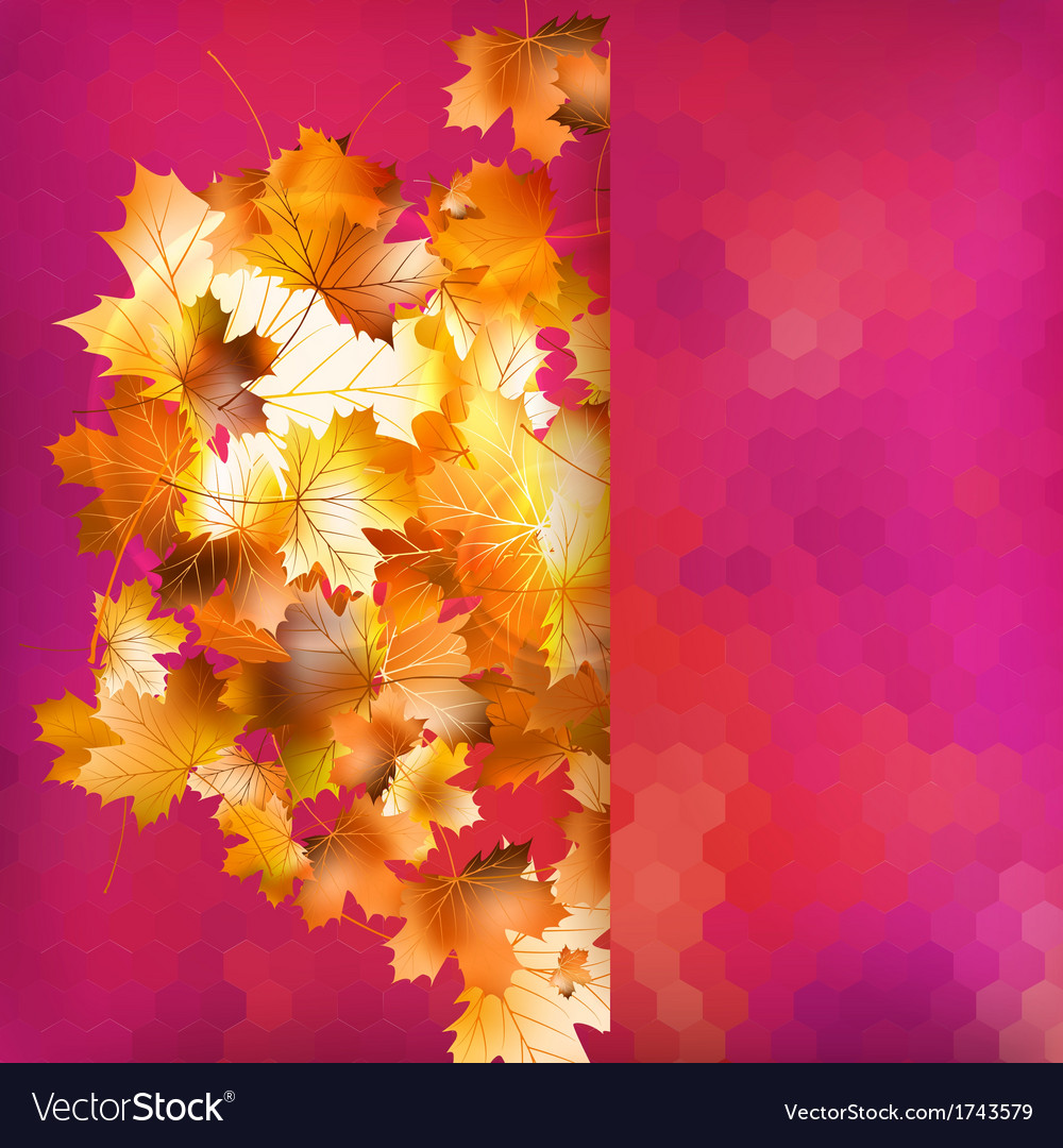 Colorful geometric background eps 10 vector | Price: 1 Credit (USD $1)