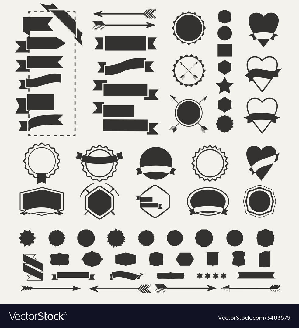 Sketches vector | Price: 1 Credit (USD $1)