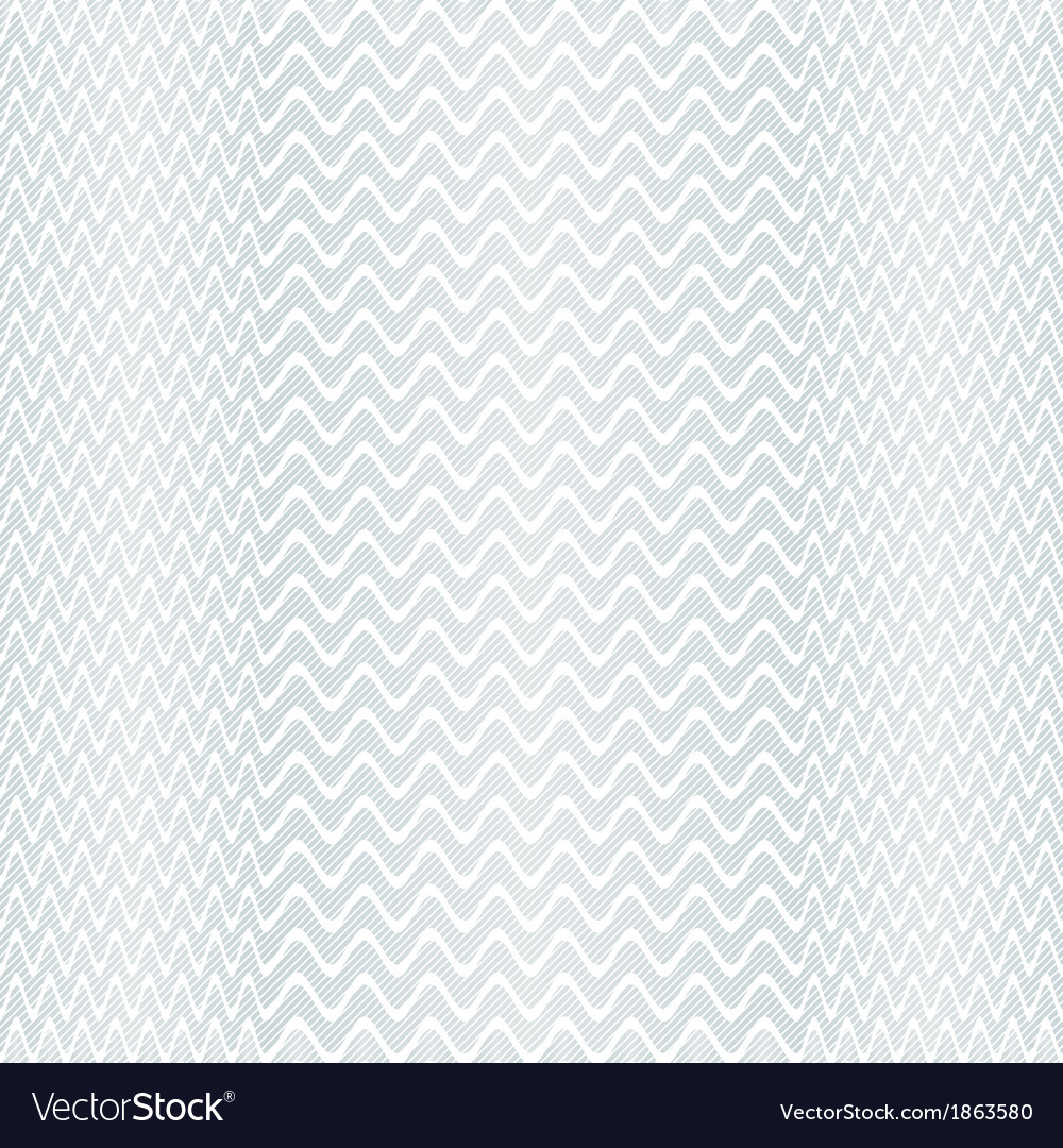 Silver-gray seamless pattern vector | Price: 1 Credit (USD $1)