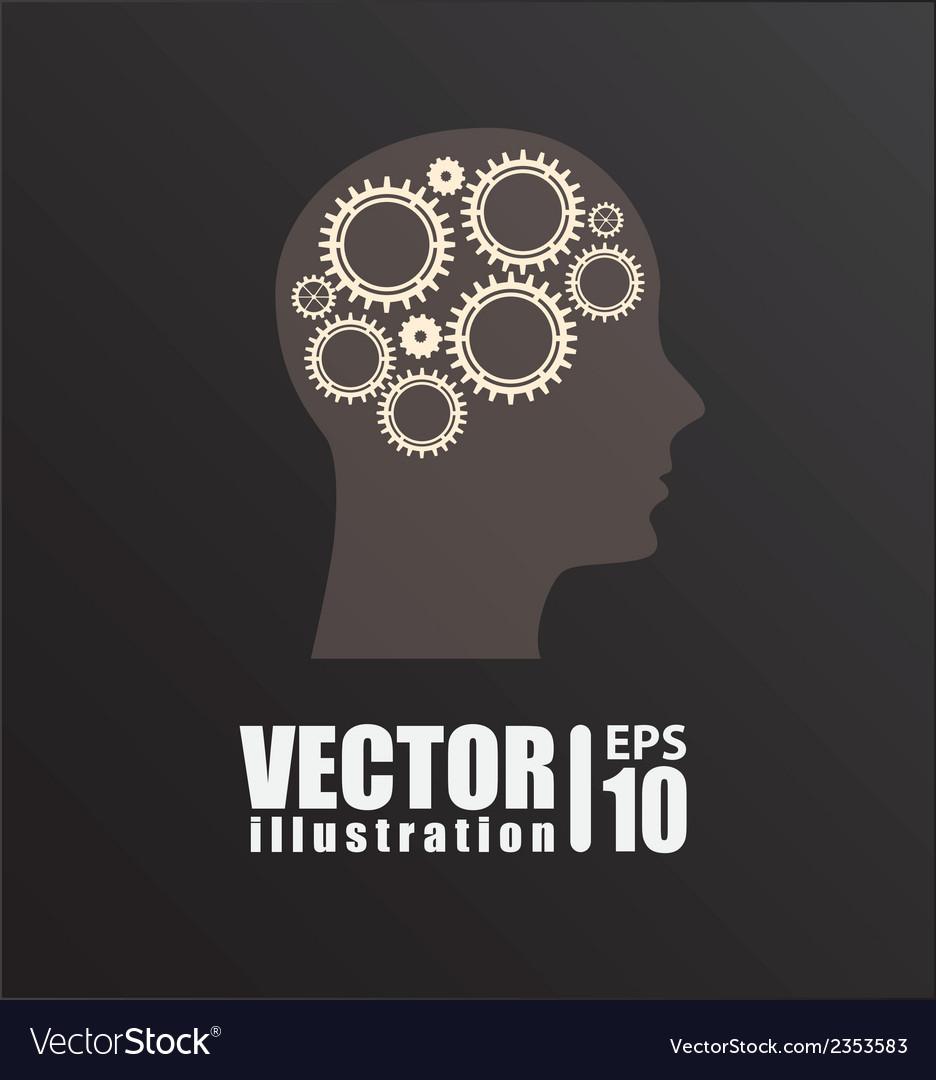 2014 05 02 576 gst big vector   Price: 1 Credit (USD $1)