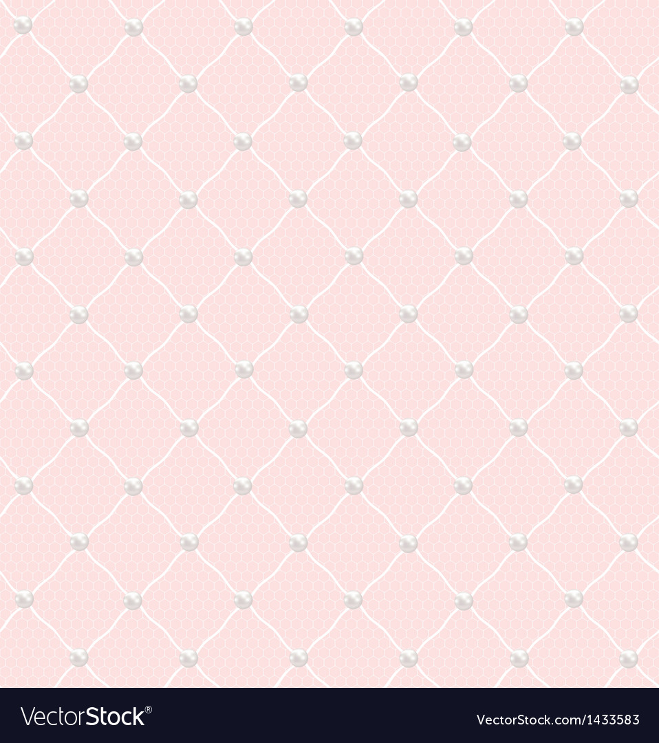 Net background vector | Price: 1 Credit (USD $1)