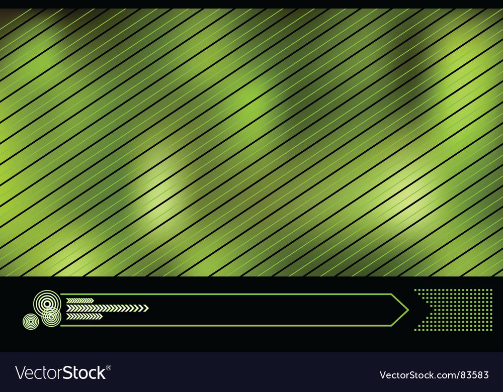 Technology style design vector | Price: 1 Credit (USD $1)