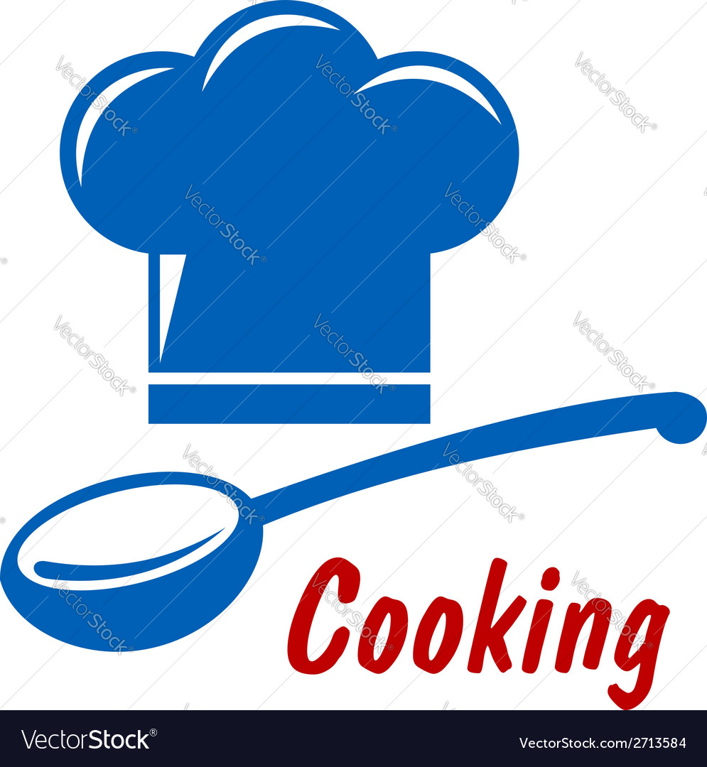 Cooking icon or symbol vector | Price: 1 Credit (USD $1)