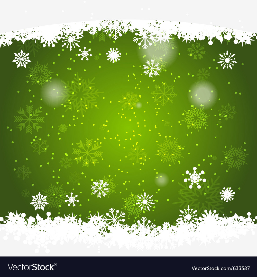 Christmas background with space for text vector | Price: 1 Credit (USD $1)