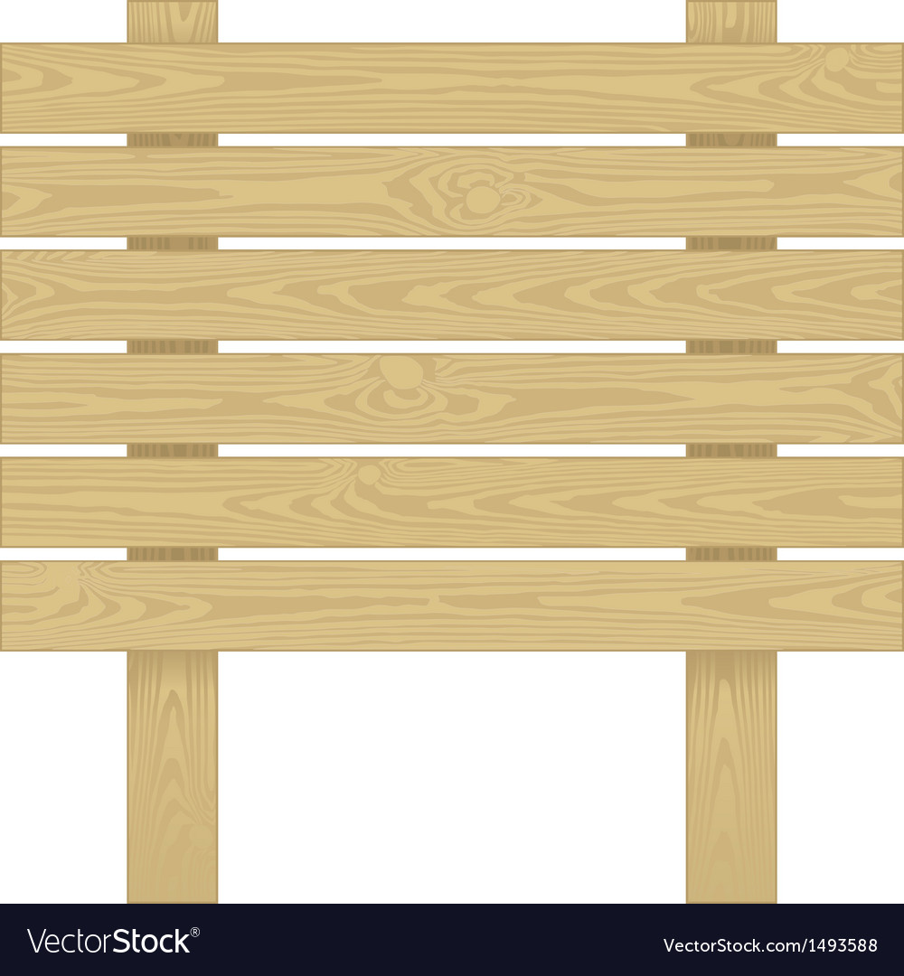 Board vector | Price: 1 Credit (USD $1)