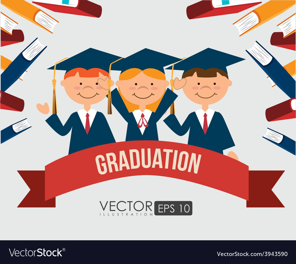 Education design vector   Price: 1 Credit (USD $1)
