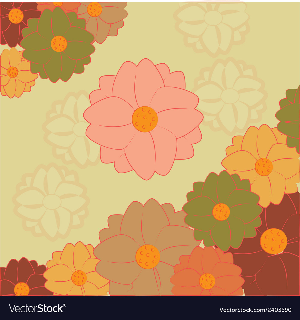 Ing colors vector | Price: 1 Credit (USD $1)