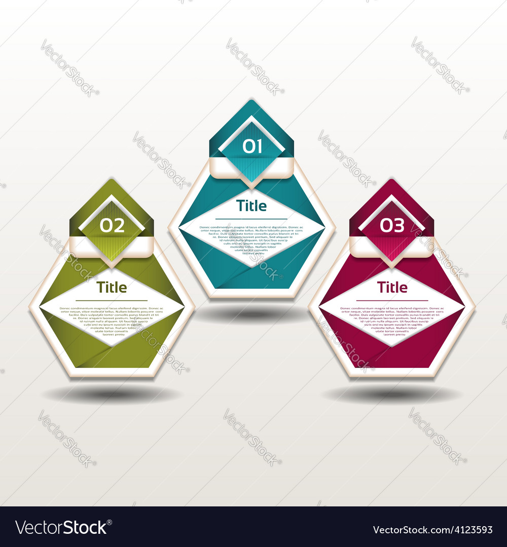 Progress background product choice or version eps vector   Price: 1 Credit (USD $1)