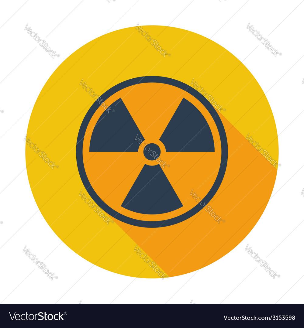 Radioactivity vector | Price: 1 Credit (USD $1)