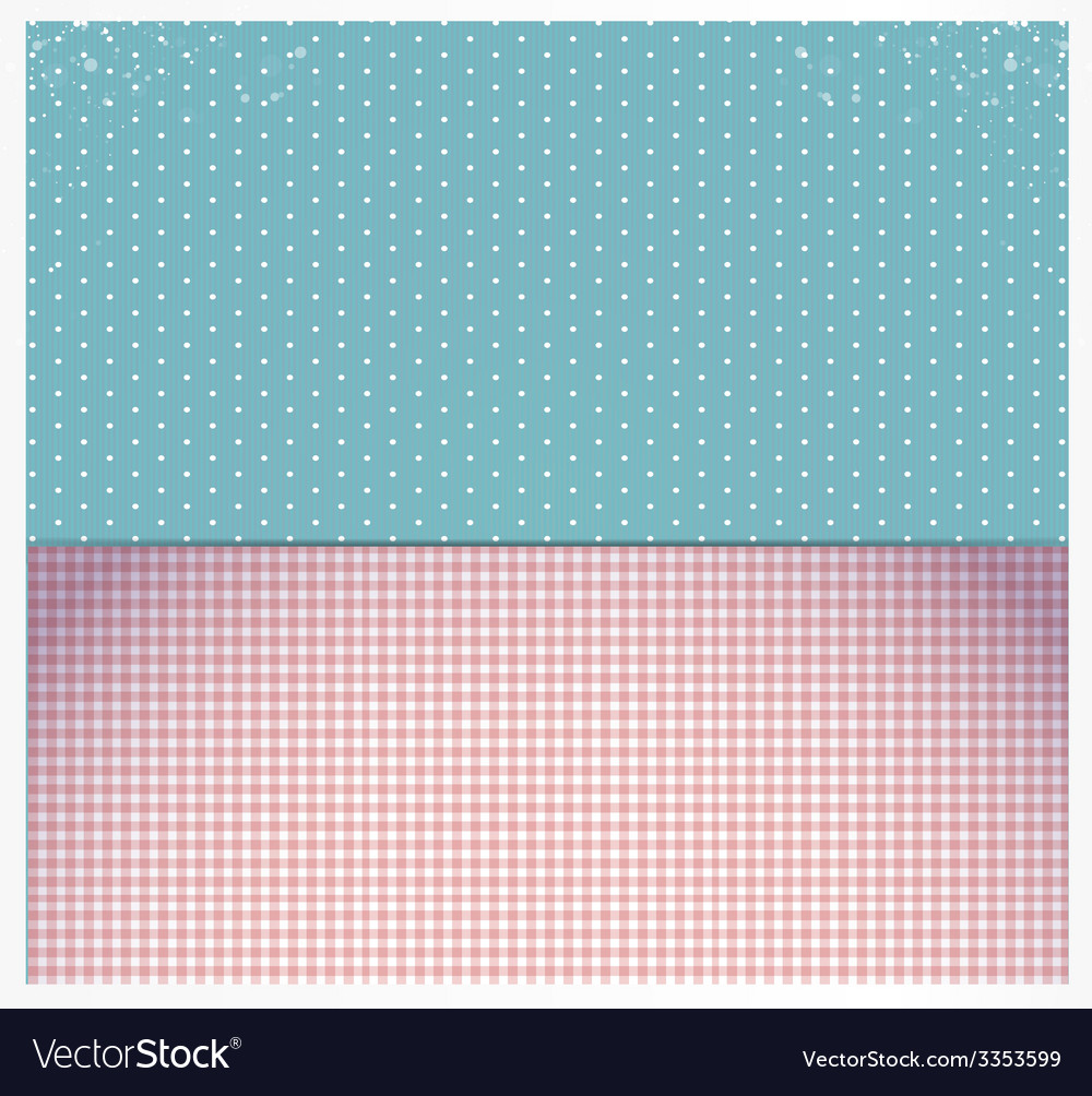 Colorful retro background vector | Price: 1 Credit (USD $1)