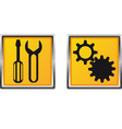 Icons 10 vector
