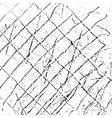 Grid distress vector