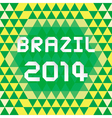 Brazil2014 background1 vector