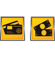 Icons 19 vector