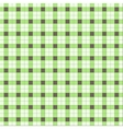 Geometrical background wtih squares vector