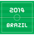 Brazil2014 background4 vector