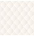 Creamy wallpaper vector