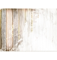Vintage wood background template plus eps10 vector