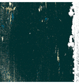 Grunge messy background vector