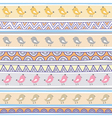 Seamless bird pattern background1 vector