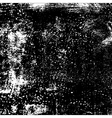 Texture grainy grunge vector