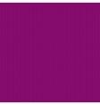 Modern purple seamless knitted texture vector
