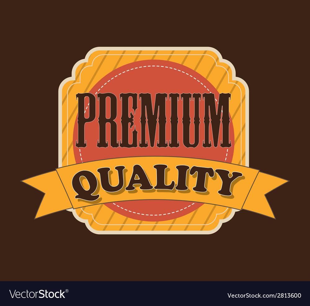 2014 08 22 679 gst vector   Price: 1 Credit (USD $1)