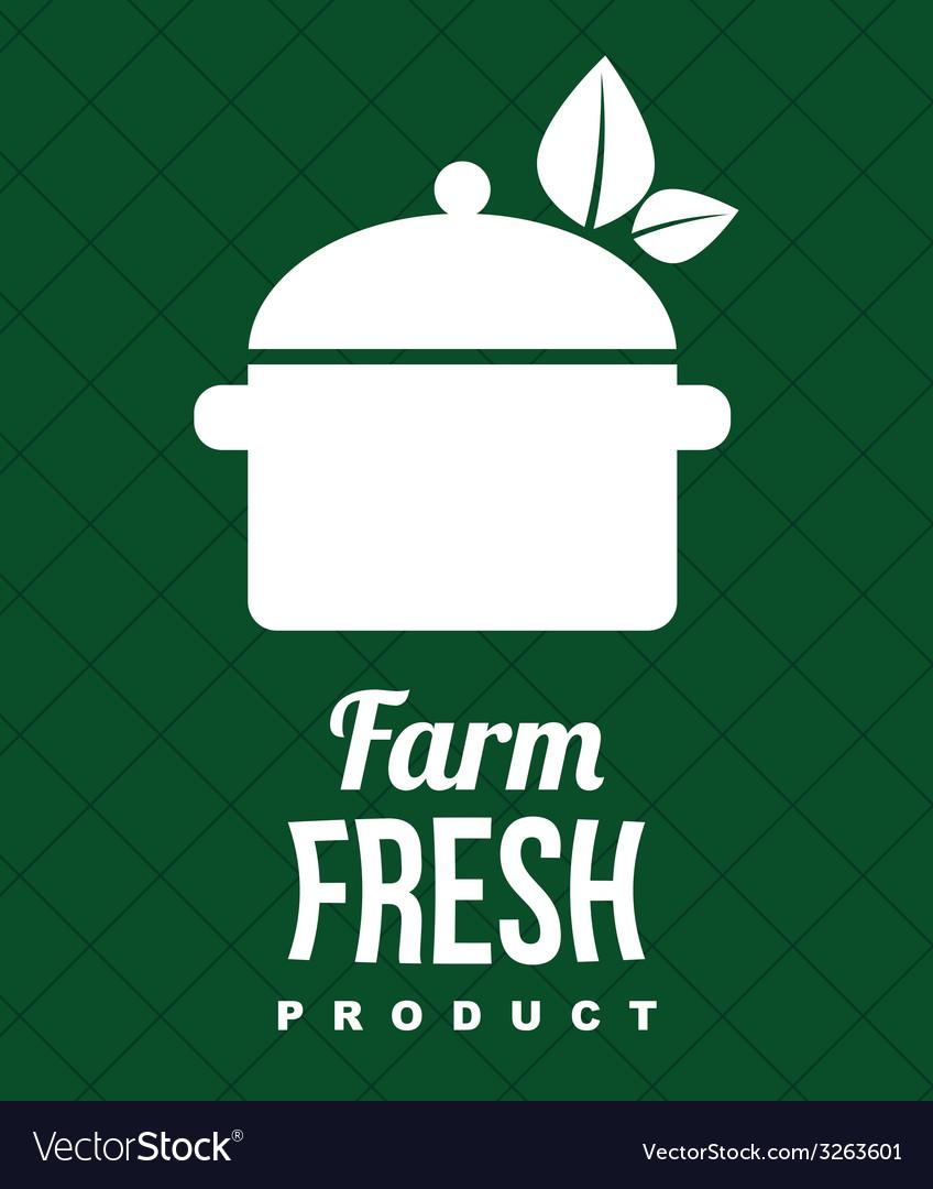 Organic design vector | Price: 1 Credit (USD $1)