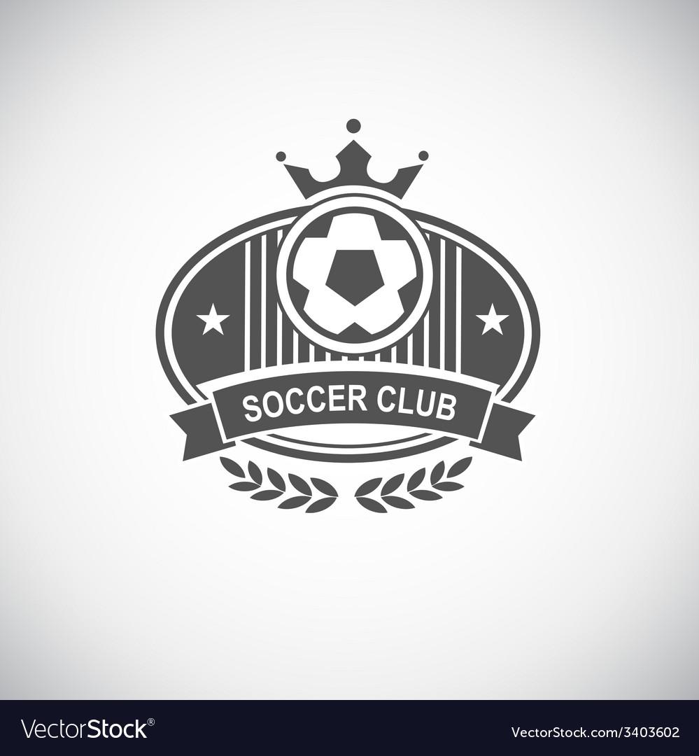 Sport emblems vector | Price: 1 Credit (USD $1)