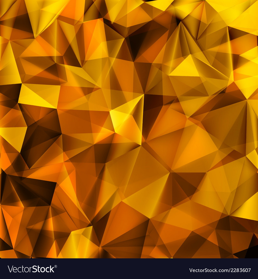 Abstract red 3d background eps 10 vector   Price: 1 Credit (USD $1)