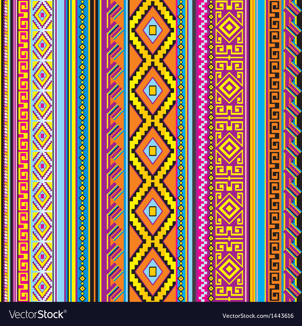 Mexican background vector   Price: 1 Credit (USD $1)