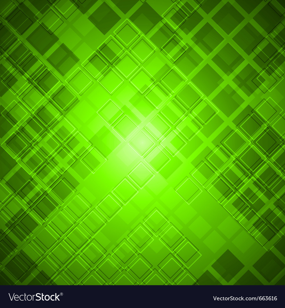 Vibrant tech backdrop vector | Price: 1 Credit (USD $1)