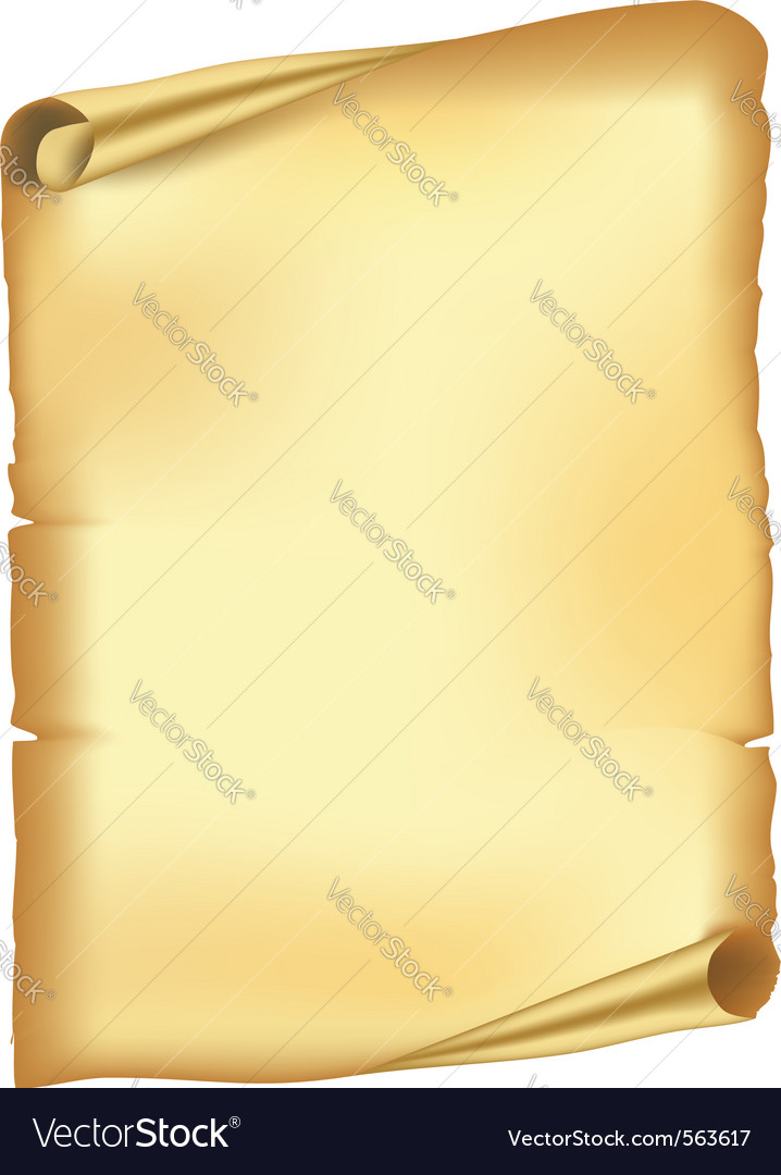 Old paper vector   Price: 1 Credit (USD $1)