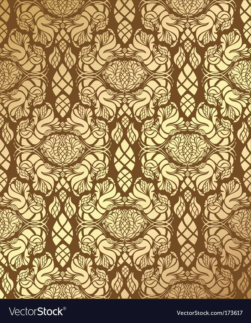 Ornate royal vector | Price: 1 Credit (USD $1)