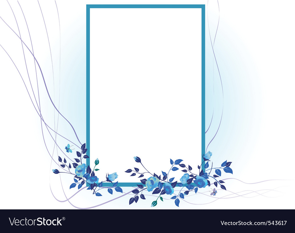 Wedding invite vector | Price: 1 Credit (USD $1)