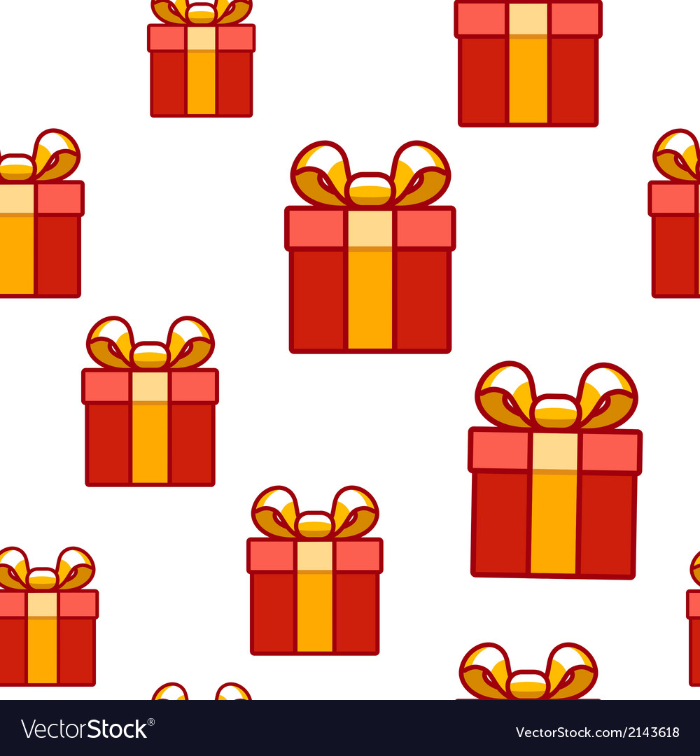 Gift background vector   Price: 1 Credit (USD $1)