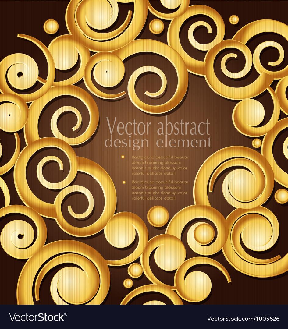 Back2 vs vector | Price: 1 Credit (USD $1)