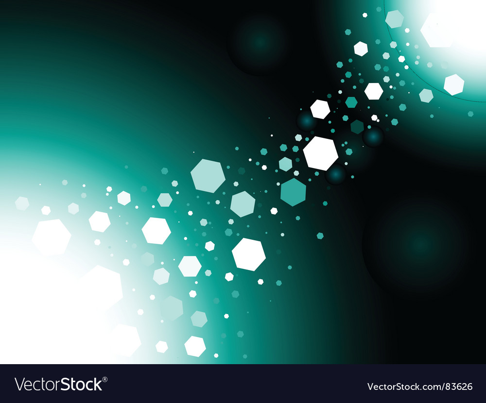 Flash background vector | Price: 1 Credit (USD $1)